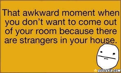 awkwardmoment4