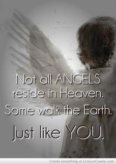earthangels