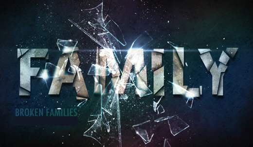 estranged-family-520w