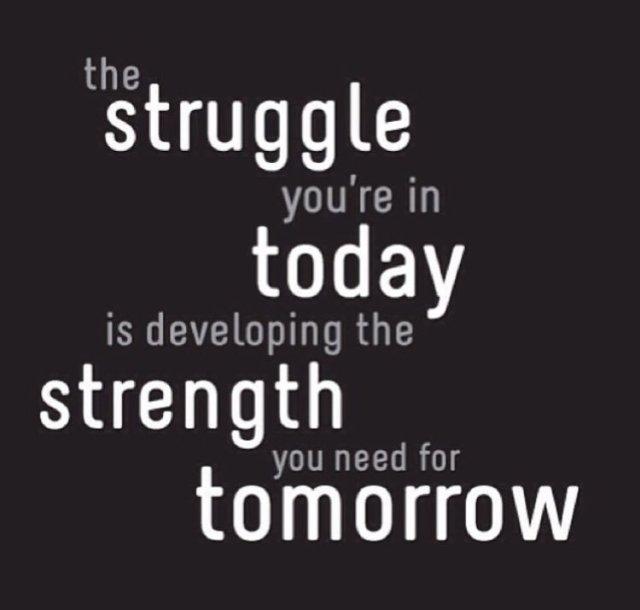 struggle_meme