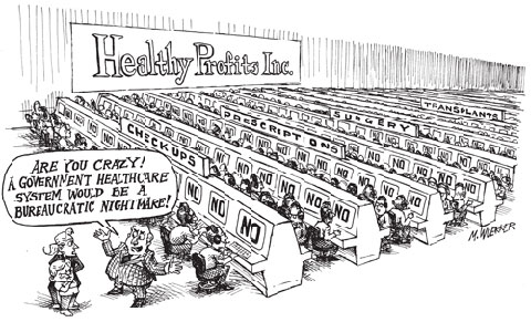 universal-health-care-cartoon