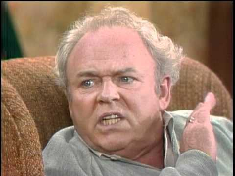 archie-bunker