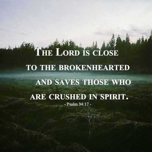 brokenhearted_psalms
