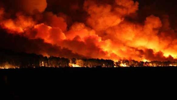 fires1