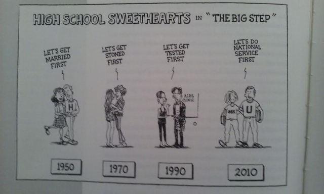 generational_cartoon