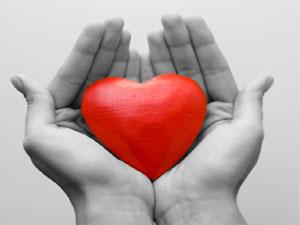 heart-in-hands-thumbnail