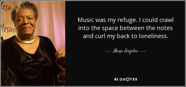 music_angelou
