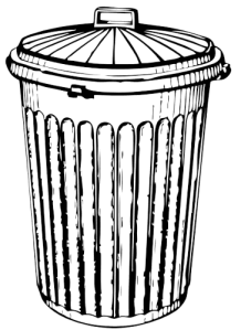 trash_can