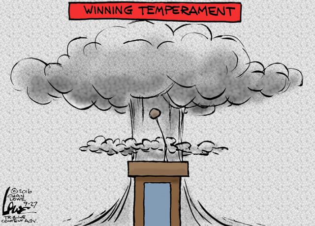 winning_temperament