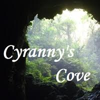 cyranny_logo