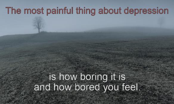 depression_meme