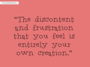 discontent1