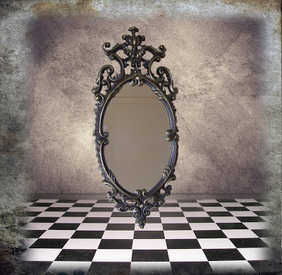 empty_mirror_by_dred8667