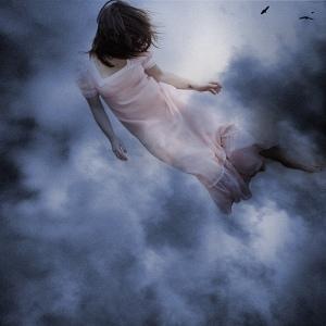 love-yourself-cloud-nine
