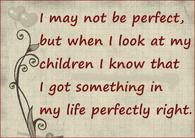 15001-my-children