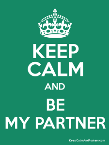 bemypartner