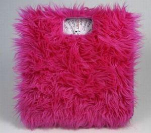 hot_pink_fur