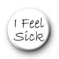 i-feel-sick-200x200