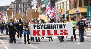 psychiatrykills