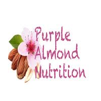 purplealmondlogo
