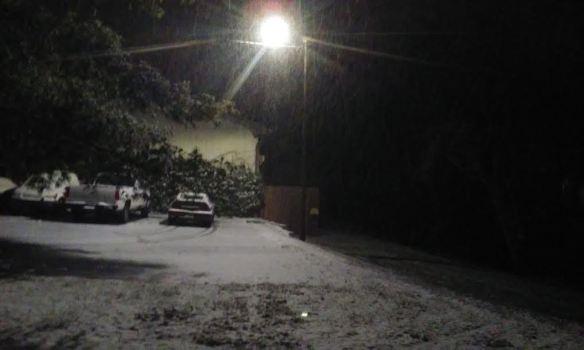 snow_10717_1
