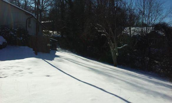 snow_10717_3