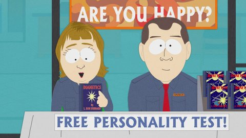 south-park-s09e12c01-free-personality-test-16x9
