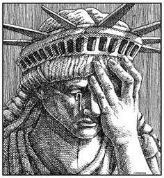 crying_liberty