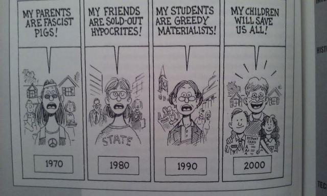 millennial_cartoon1