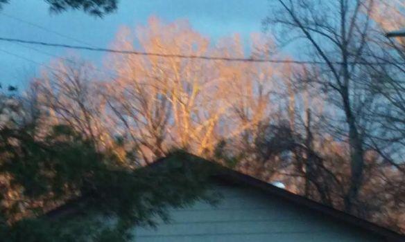 319_sunrise1