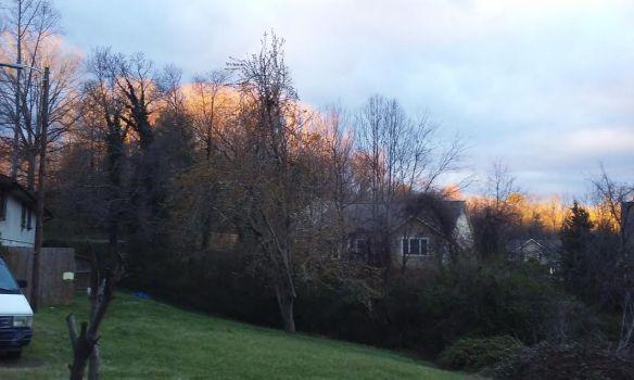 319_sunrise4