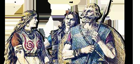 ancient_germans
