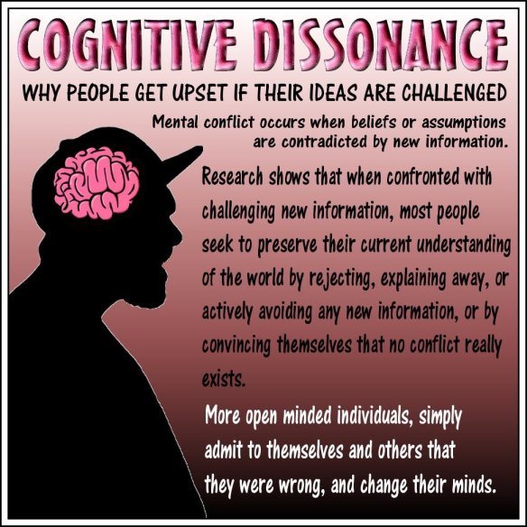 cognitive_dissonance2