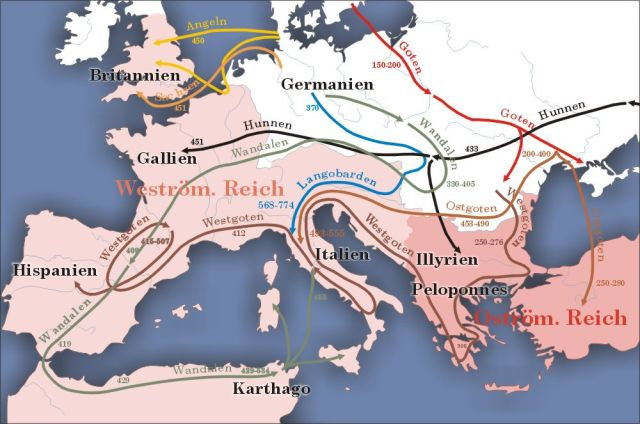 Karte_völkerwanderung