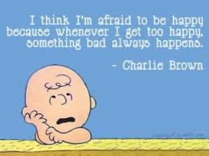 afraid-to-be-happy