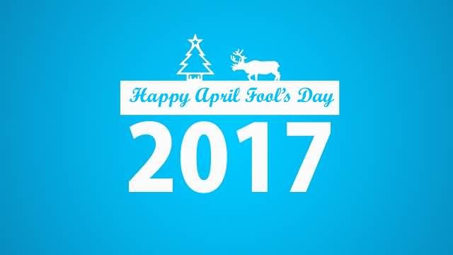 Happy-April-Fools-Day-2017-photos