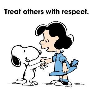 peanuts_respect