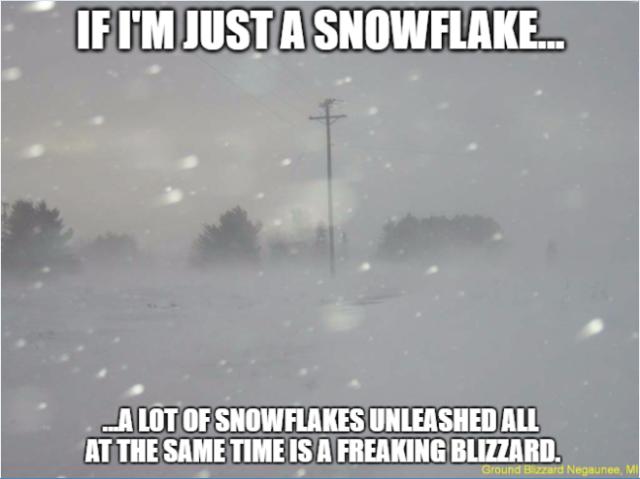 snowflake_meme