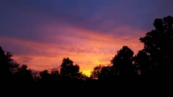 sunset062017_1