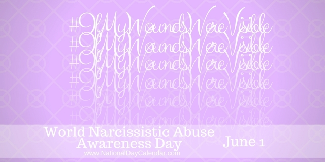 World-Narcissistic-Abuse-Awareness-Day-June-1