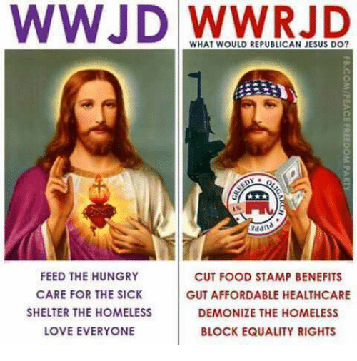 wwjd-what-would-republican-jesus-do-addn-feed-the-hungry-4596386