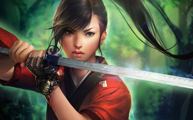 7625-woman-warrior