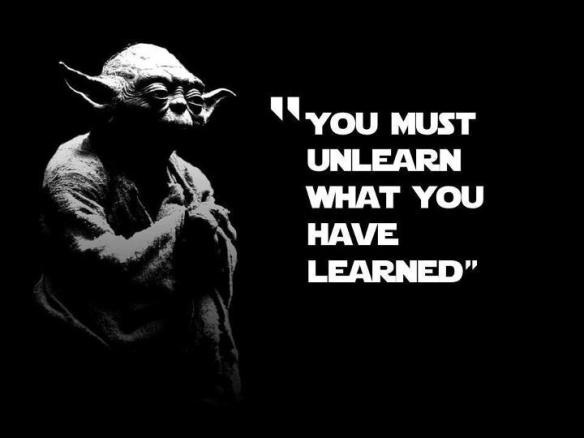 blog image Yoda