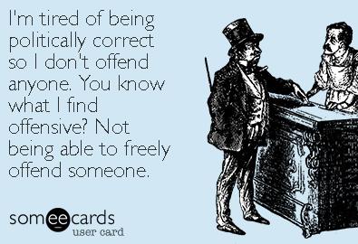 blog_political_correctness