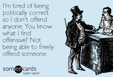 blog_political_correctness