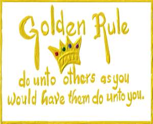 golden_rule2