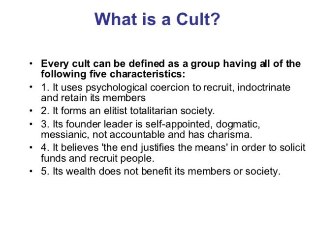 cult_definition