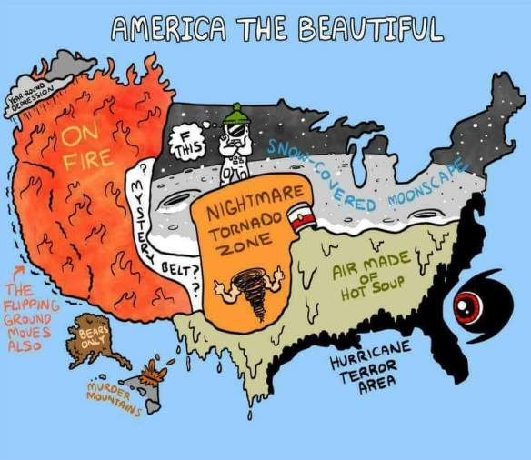 americathebeautiful
