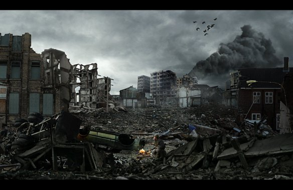 destruction_by_binouse49-d48x5d6