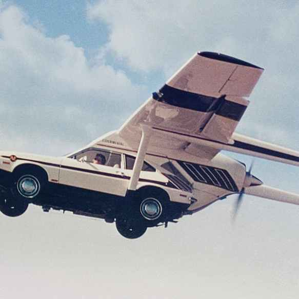 flyingfordpinto